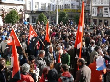 Ferrol Esixe Solucións - Ferrol, 01-12-2013 foto por Fermín Goiriz Díaz (50)