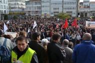 Ferrol Esixe Solucións - Ferrol, 01-12-2013 foto por Fermín Goiriz Díaz (53)
