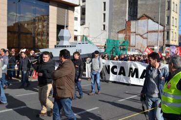 Ferrol Esixe Solucións - Ferrol, 01-12-2013 foto por Fermín Goiriz Díaz (7)