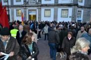 Nanifestación pola Sanidade Pública Ferrol 10 de decembro de 2013 - foto fermíngoirizdíaz (14)
