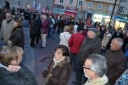 Nanifestación pola Sanidade Pública Ferrol 10 de decembro de 2013 - foto fermíngoirizdíaz (15)