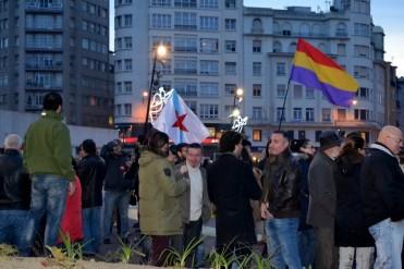 Nanifestación pola Sanidade Pública Ferrol 10 de decembro de 2013 - foto fermíngoirizdíaz (16)