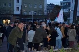 Nanifestación pola Sanidade Pública Ferrol 10 de decembro de 2013 - foto fermíngoirizdíaz (18)
