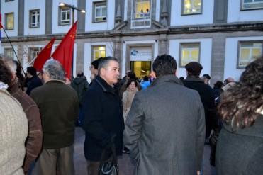 Nanifestación pola Sanidade Pública Ferrol 10 de decembro de 2013 - foto fermíngoirizdíaz (19)