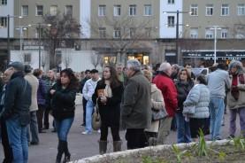 Nanifestación pola Sanidade Pública Ferrol 10 de decembro de 2013 - foto fermíngoirizdíaz (2)