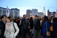 Nanifestación pola Sanidade Pública Ferrol 10 de decembro de 2013 - foto fermíngoirizdíaz (20)