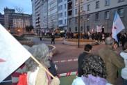 Nanifestación pola Sanidade Pública Ferrol 10 de decembro de 2013 - foto fermíngoirizdíaz (21)