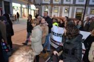 Nanifestación pola Sanidade Pública Ferrol 10 de decembro de 2013 - foto fermíngoirizdíaz (22)