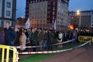 Nanifestación pola Sanidade Pública Ferrol 10 de decembro de 2013 - foto fermíngoirizdíaz (23)