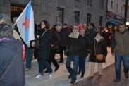 Nanifestación pola Sanidade Pública Ferrol 10 de decembro de 2013 - foto fermíngoirizdíaz (24)
