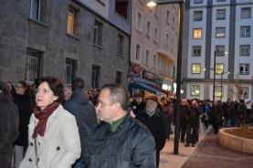 Nanifestación pola Sanidade Pública Ferrol 10 de decembro de 2013 - foto fermíngoirizdíaz (25)
