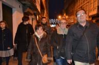 Nanifestación pola Sanidade Pública Ferrol 10 de decembro de 2013 - foto fermíngoirizdíaz (30)