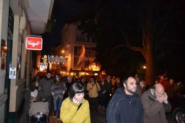 Nanifestación pola Sanidade Pública Ferrol 10 de decembro de 2013 - foto fermíngoirizdíaz (32)