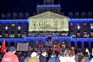Nanifestación pola Sanidade Pública Ferrol 10 de decembro de 2013 - foto fermíngoirizdíaz (34)