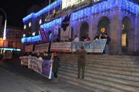 Nanifestación pola Sanidade Pública Ferrol 10 de decembro de 2013 - foto fermíngoirizdíaz (35)