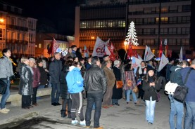 Nanifestación pola Sanidade Pública Ferrol 10 de decembro de 2013 - foto fermíngoirizdíaz (36)