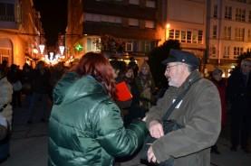 Nanifestación pola Sanidade Pública Ferrol 10 de decembro de 2013 - foto fermíngoirizdíaz (39)