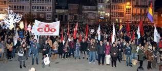Nanifestación pola Sanidade Pública Ferrol 10 de decembro de 2013 - foto fermíngoirizdíaz (42)
