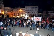 Nanifestación pola Sanidade Pública Ferrol 10 de decembro de 2013 - foto fermíngoirizdíaz (44)