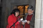 Nanifestación pola Sanidade Pública Ferrol 10 de decembro de 2013 - foto fermíngoirizdíaz (45)