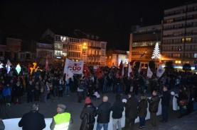 Nanifestación pola Sanidade Pública Ferrol 10 de decembro de 2013 - foto fermíngoirizdíaz (46)