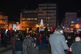 Nanifestación pola Sanidade Pública Ferrol 10 de decembro de 2013 - foto fermíngoirizdíaz (47)