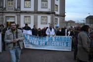 Nanifestación pola Sanidade Pública Ferrol 10 de decembro de 2013 - foto fermíngoirizdíaz (5)