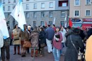 Nanifestación pola Sanidade Pública Ferrol 10 de decembro de 2013 - foto fermíngoirizdíaz (6)