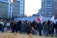 Nanifestación pola Sanidade Pública Ferrol 10 de decembro de 2013 - foto fermíngoirizdíaz (8)