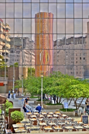 La Défense - París - fotografía por fermín goiriz díaz (18)