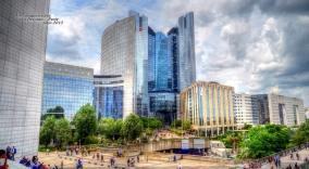 La Défense - París - fotografía por fermín goiriz díaz (27)