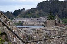 Castillo de La Palma - foto Fermin goiriz Diaz