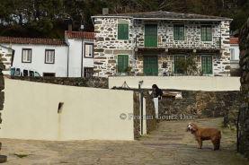 San Andres de teixido Foto Fermin Goiriz Diaz